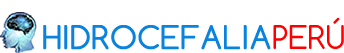 Logo Hidrocefalia
